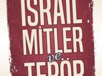 İsrail, Mitler ve Terör / Roger Garaudy