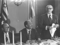 Filistin Uluslararası Konferansı (1983)