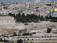 Birleşmiş Milletler Kudüs kararları