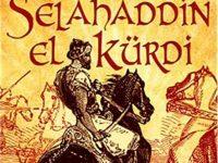 Sultan Selahaddin El Kürdi / Reha Çamuroğlu