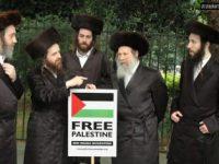"""Yahudi"" ne demektir"