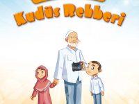 Çocuklar için Kudüs Rehberi / Ş. Kalay