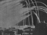 Birinci Arap-İsrail Savaşı