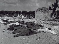 Sabra ve Şatilla katliamı (1982)