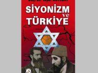 Siyonizm ve Türkiye / Doç. Dr. Yaşar Kutluay