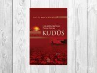 Yusuf el Karadavi / Her Müslümanın Ortak Davası Kudüs