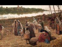 Babil Sürgünü ve Sonrası (İsra Suresi 7. Ayet-i Kerime)