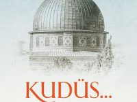 Kudüs… Ey Kudüs / Larry Collins – Dominique Lapierre