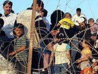 """""""Mülteci"""" ne demektir"""