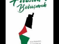 Avi Shlaim – Filistin'i Bölüşmek