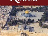 Arz-ı Mukaddes Kudüs / Dr. Erkan Aydın