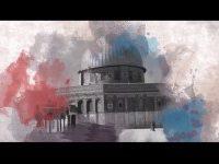 El Mahmudiye Saat Kulesi
