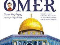 Kudüslü Ömer / İlknur Koç Aytaç