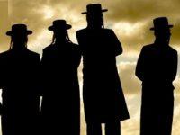 """""""Yahudi Mezhepleri"""" nelerdir"""