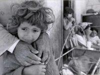 Nekbe (Büyük Felaket) 71. yılında