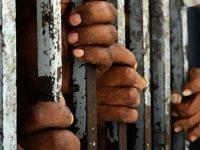 Filistinli tutuklular, İsrail hapishaneleri ve Açlık grevleri