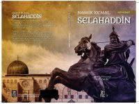 Selahaddin / Namık Kemal (Yay. haz. Ali Emre)