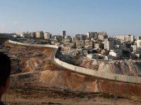 Yasa Dışı Yahudi Yerleşimleri