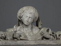 Kraliçe Sibylla