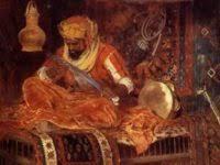 Abdulmelik Bin Mervan