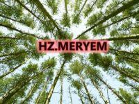 HZ.MERYEM