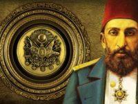 Sultan Abdülhamid-i Sani
