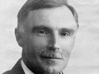 Marmaduke William Pickthall