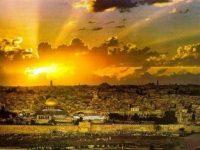 Kur'ân Ayetleri Işığında Kudüs (Sebe' Sûresi)