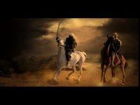 Melhame-i Kübrâ (Hermeciddun)