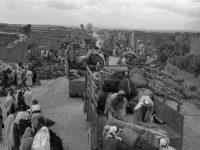 Nekbe – Tarihin İzleri