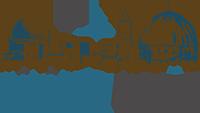Davamız Kudüs 2020