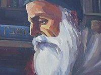 Musa ibn Nahman