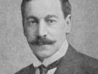 Sir Herbert Samuel